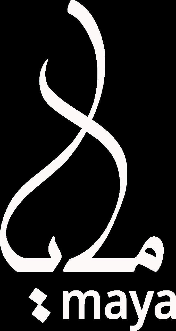 maya_logo_offwhite.png